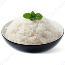 Επιτραπέζιος βραστήρας & συντηρητής ρυζιού 150534 BARTSCHER