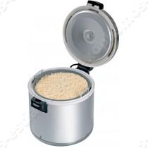 Συντηρητής ρυζιού 8.4Kg  Α150512 BARTSCHER | Χωρητικότητα 8.5Kg έτοιμου ρυζιού