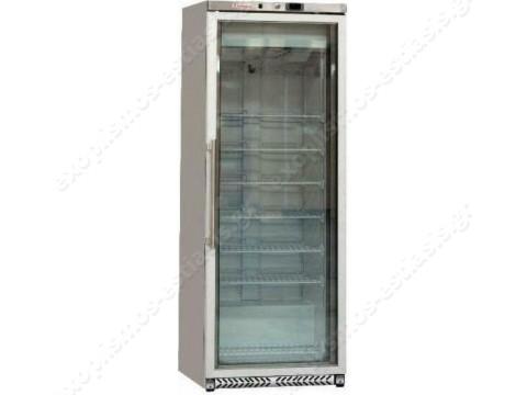 Ψυγείο βιτρίνα κατάψυξης SF60VG KARAMCO