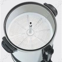 Μηχανή καφέ 6.8Lt A190146 REGINA PLUS 40T BARTSCHER | Καλάθι για το φίλτρο